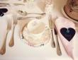 shabby-chic-wedding-ideas-hannah-and-jeff-7
