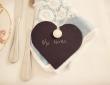 shabby-chic-wedding-ideas-hannah-and-jeff-9