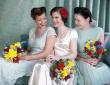 bridesmaid-hair-ideas-01