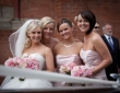 bridesmaid-hair-ideas-02