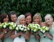 bridesmaid-hair-ideas-03