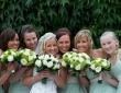bridesmaid-hair-ideas-03