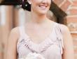 bridesmaid-hair-ideas-04
