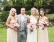 bridesmaid-hair-ideas-05