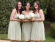 bridesmaid-hair-ideas-06