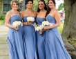 bridesmaid-hair-ideas-07