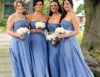 bridesmaid-hair-ideas-07
