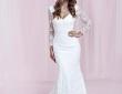 vintage-lace-wedding-dresses-for-2013-charlotte-balbier