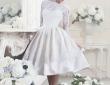 vintage-lace-wedding-dresses-for-2013-ellis-bridals