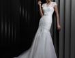 vintage-lace-wedding-dresses-for-2013-enzoani