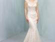 vintage-lace-wedding-dresses-for-2013-ian-stuart