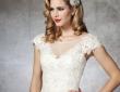 vintage-lace-wedding-dresses-for-2013-justin-alexander