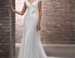 vintage-lace-wedding-dresses-for-2013-maggie-sottero