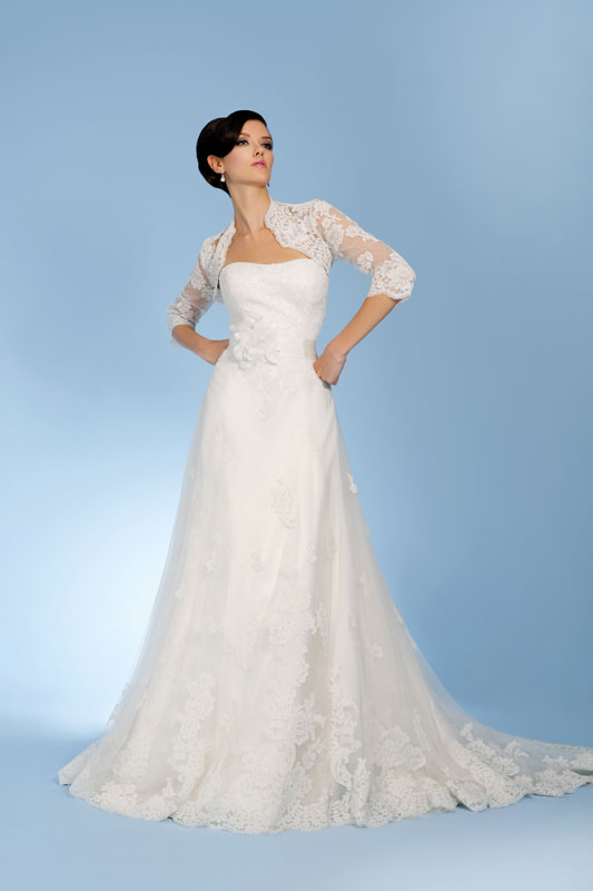 vintage-lace-wedding-dresses-for-2013-trudy-lee
