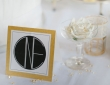 great-gatsby-style-wedding-shoot-get-1920s-vintage-inspiration11