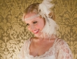 great-gatsby-style-wedding-shoot-get-1920s-vintage-inspiration12