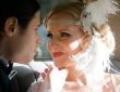 great-gatsby-style-wedding-shoot-get-1920s-vintage-inspiration13