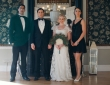 great-gatsby-style-wedding-shoot-get-1920s-vintage-inspiration19