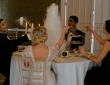 great-gatsby-style-wedding-shoot-get-1920s-vintage-inspiration24