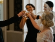 great-gatsby-style-wedding-shoot-get-1920s-vintage-inspiration27