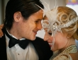 great-gatsby-style-wedding-shoot-get-1920s-vintage-inspiration30