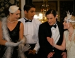 great-gatsby-style-wedding-shoot-get-1920s-vintage-inspiration31