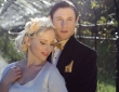great-gatsby-style-wedding-shoot-get-1920s-vintage-inspiration6