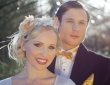 great-gatsby-style-wedding-shoot-get-1920s-vintage-inspiration8