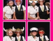 wedding-ideas-100th-issue-party-groovy-booth-1