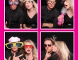 wedding-ideas-100th-issue-party-groovy-booth-10