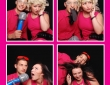 wedding-ideas-100th-issue-party-groovy-booth-11