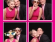 wedding-ideas-100th-issue-party-groovy-booth-12