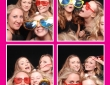 wedding-ideas-100th-issue-party-groovy-booth-13