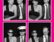 wedding-ideas-100th-issue-party-groovy-booth-15