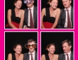 wedding-ideas-100th-issue-party-groovy-booth-16