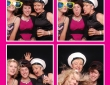 wedding-ideas-100th-issue-party-groovy-booth-17