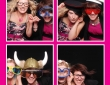wedding-ideas-100th-issue-party-groovy-booth-18