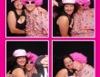 wedding-ideas-100th-issue-party-groovy-booth-19