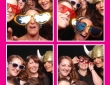 wedding-ideas-100th-issue-party-groovy-booth-20