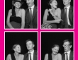 wedding-ideas-100th-issue-party-groovy-booth-21