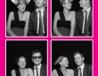 wedding-ideas-100th-issue-party-groovy-booth-22