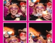wedding-ideas-100th-issue-party-groovy-booth-23