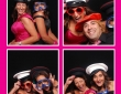wedding-ideas-100th-issue-party-groovy-booth-24
