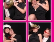 wedding-ideas-100th-issue-party-groovy-booth-25