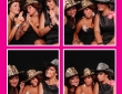 wedding-ideas-100th-issue-party-groovy-booth-26