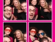 wedding-ideas-100th-issue-party-groovy-booth-3