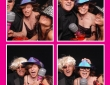 wedding-ideas-100th-issue-party-groovy-booth-30