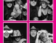 wedding-ideas-100th-issue-party-groovy-booth-31