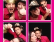 wedding-ideas-100th-issue-party-groovy-booth-32