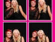 wedding-ideas-100th-issue-party-groovy-booth-33